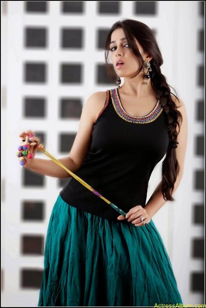 Actress Charmi Spicy Sexy Stills14