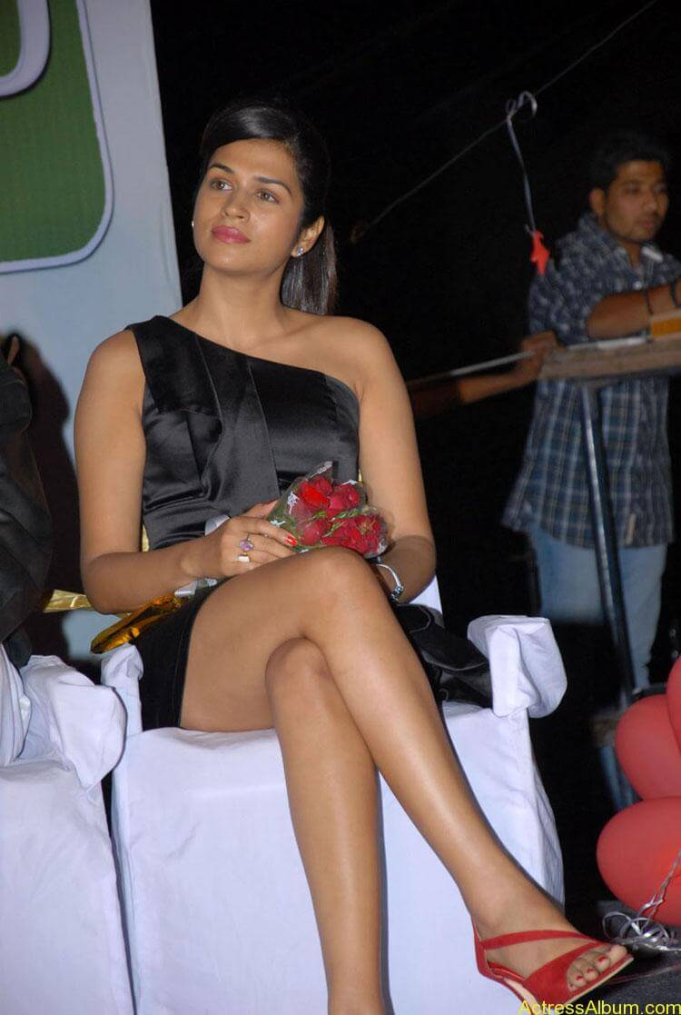 Actress-Shraddha-Das-Hot-Stills (12)