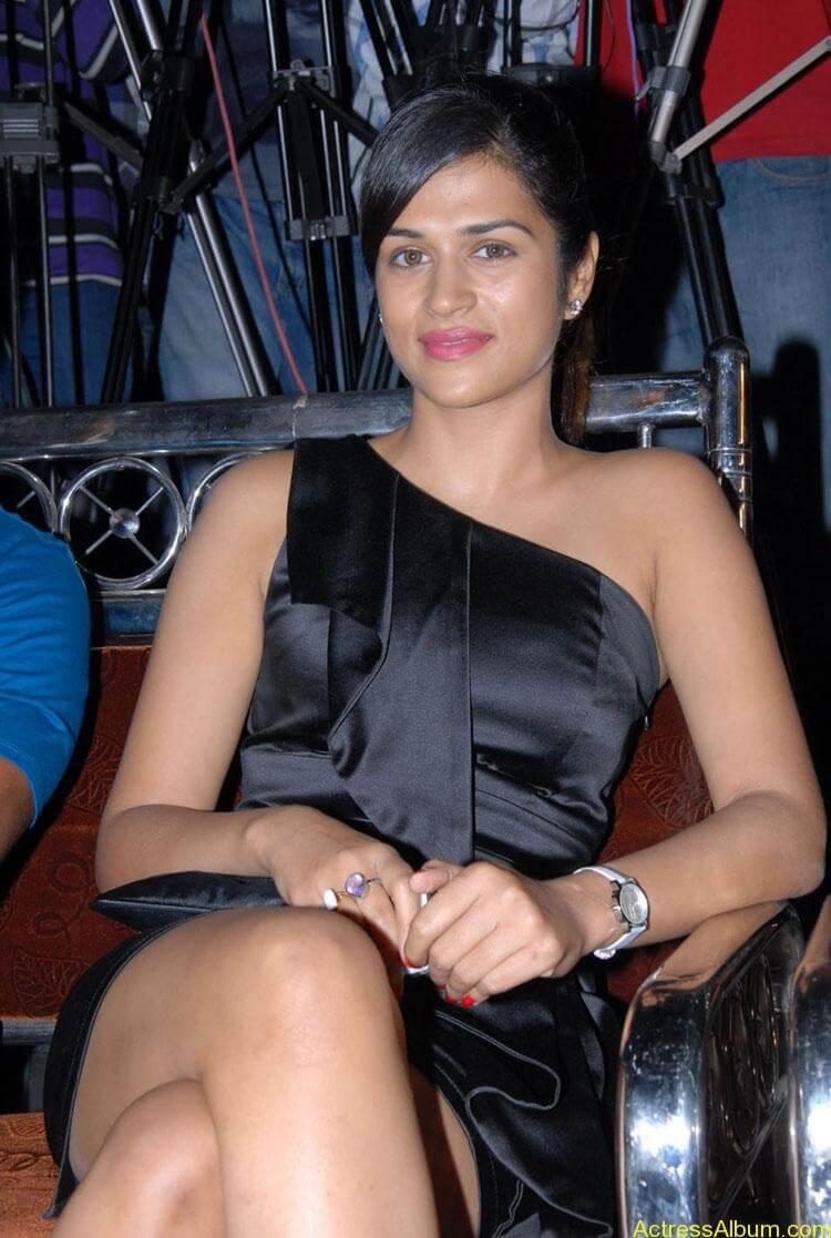 Actress-Shraddha-Das-Hot-Stills (3)