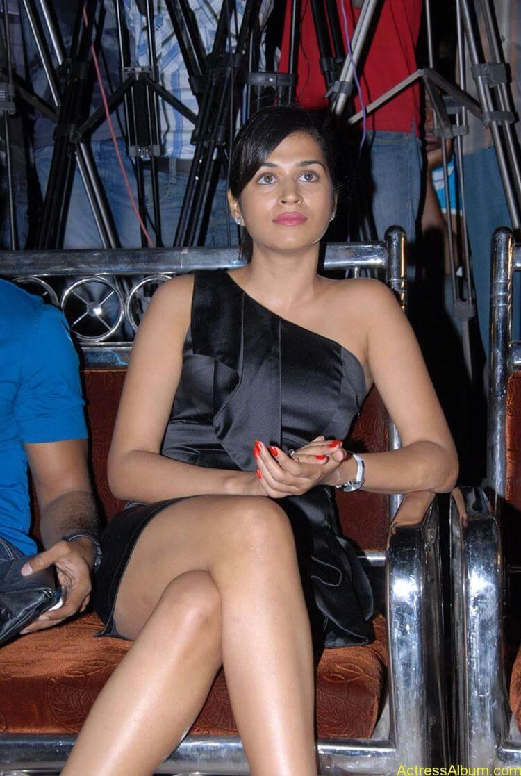 Actress-Shraddha-Das-Hot-Stills (6)