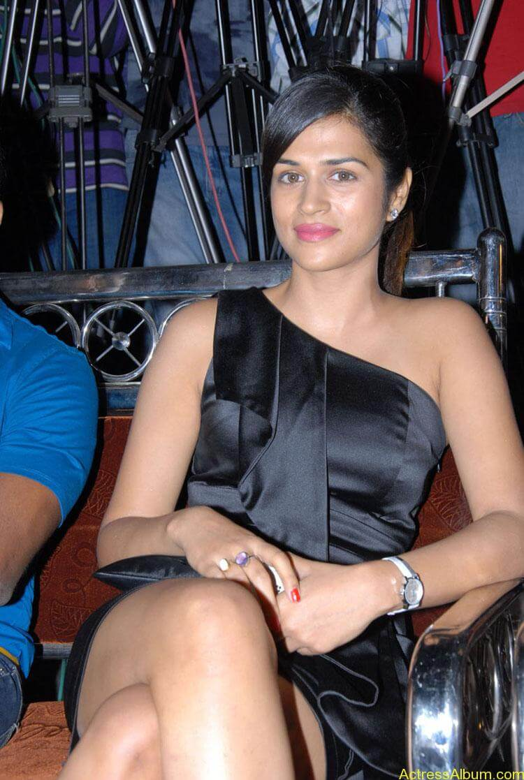 Actress-Shraddha-Das-Hot-Stills (7)