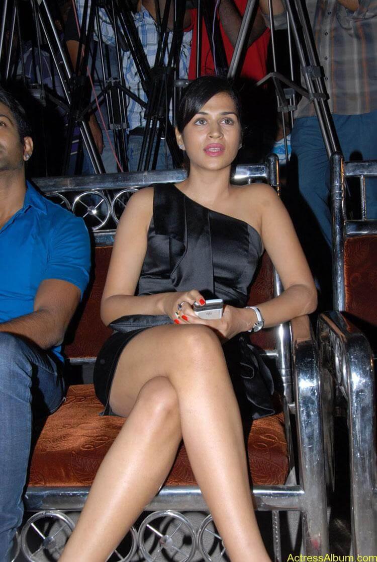 Actress-Shraddha-Das-Hot-Stills (8)