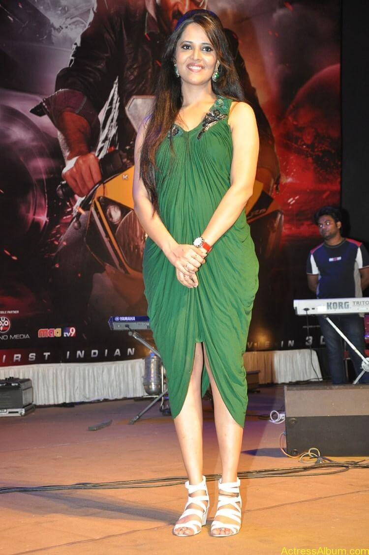 anchor-anasuya-stills-at-om-audio-launch _11_