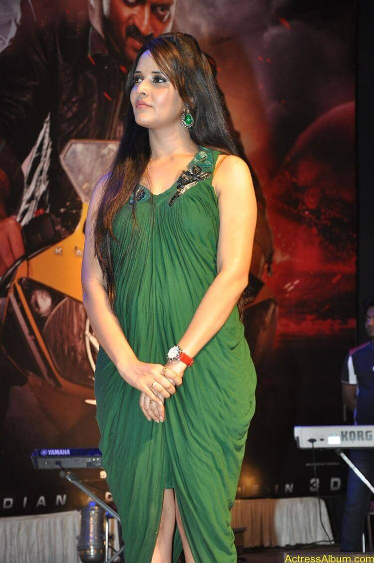 anchor-anasuya-stills-at-om-audio-launch _2_