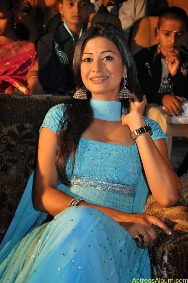 Ashima Bhalla_01