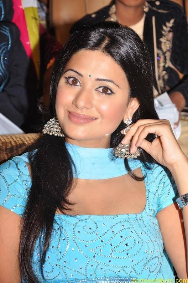 Ashima Bhalla_02