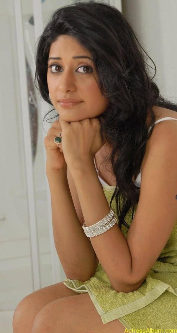 Ashima Bhalla_04