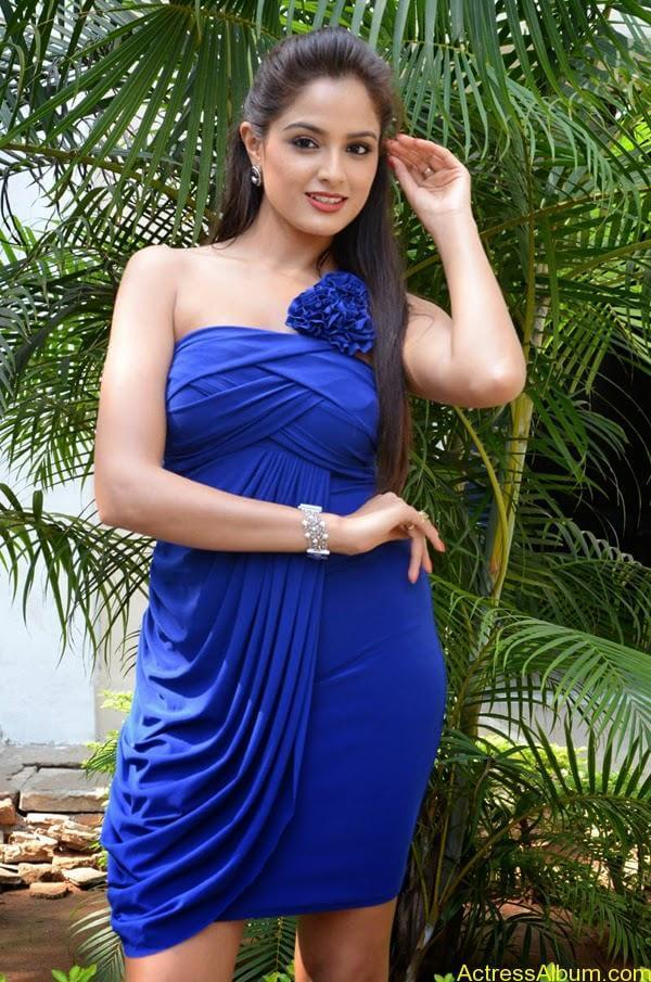 Asmita Sood (Asmitha Sood)_01