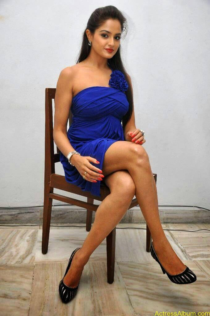 Asmita Sood (Asmitha Sood)_04