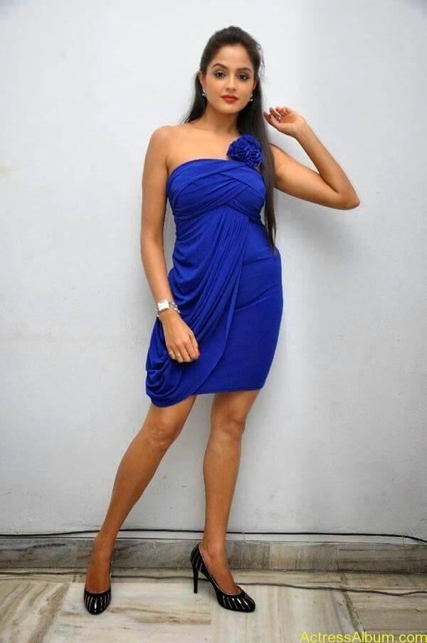 Asmita Sood (Asmitha Sood)_05