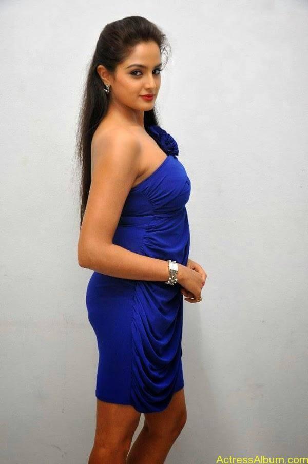 Asmita Sood (Asmitha Sood)_07