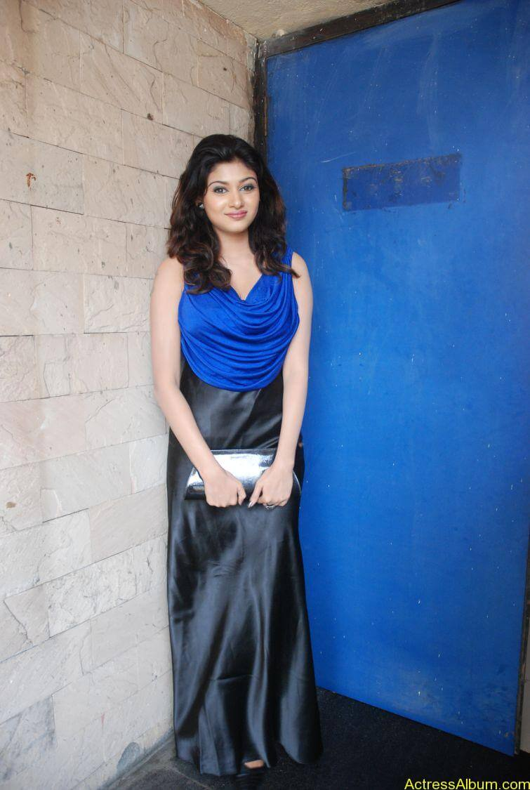 Azhagan Azhagi Audio Launch Stills (6)