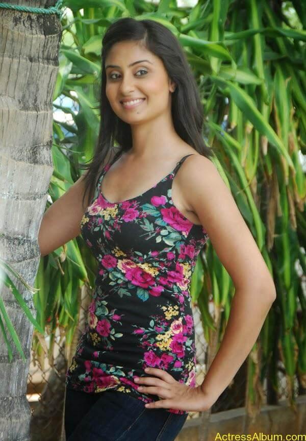 Bhanu Sri Mehra_03
