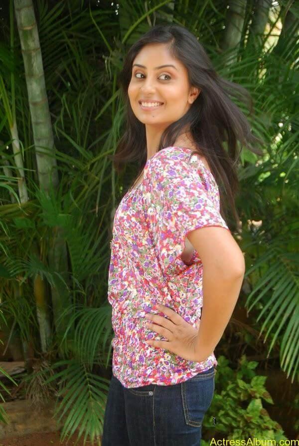 Bhanu Sri Mehra_06