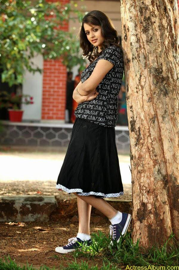 Bhavana_00014