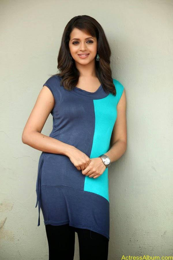 Bhavana_00015