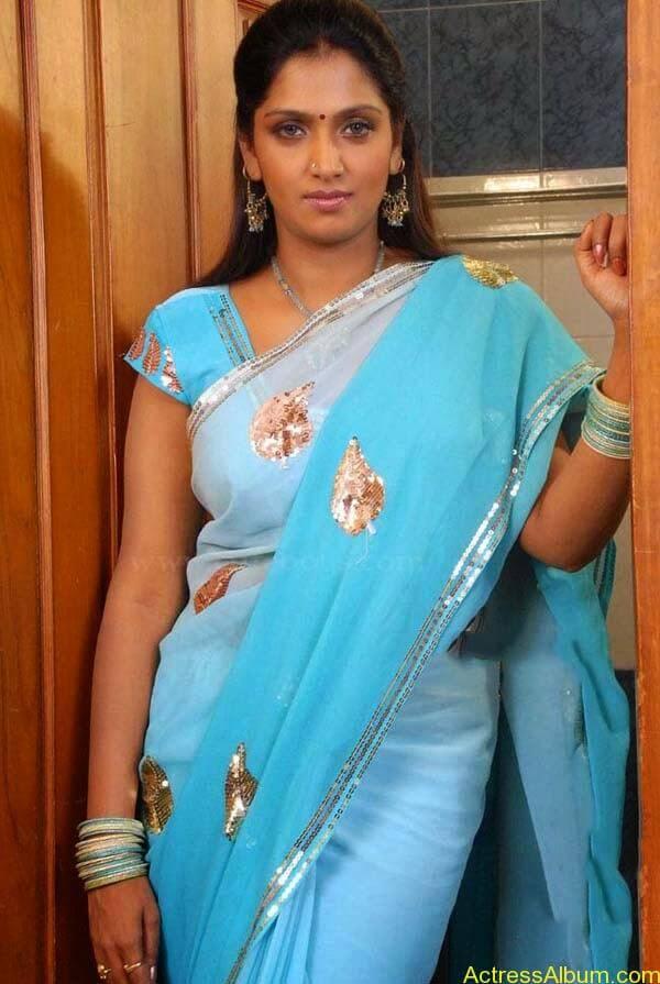 Bhuvaneshwari_08
