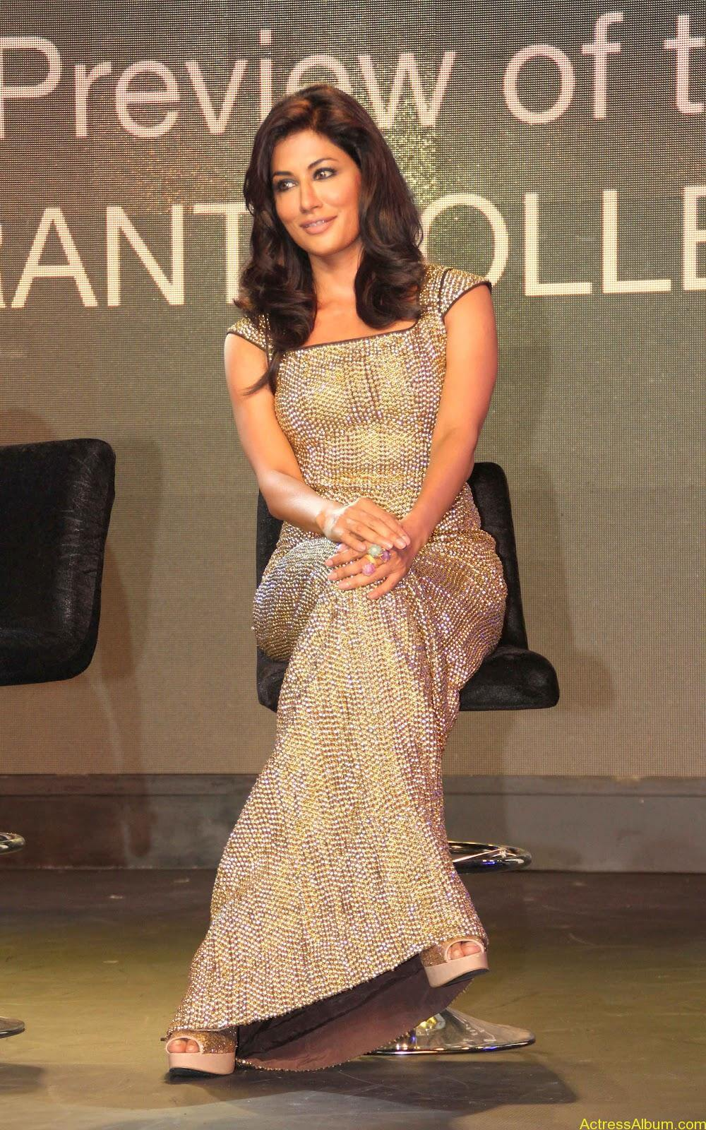 Chitrangada Singh Latest Stills (12)