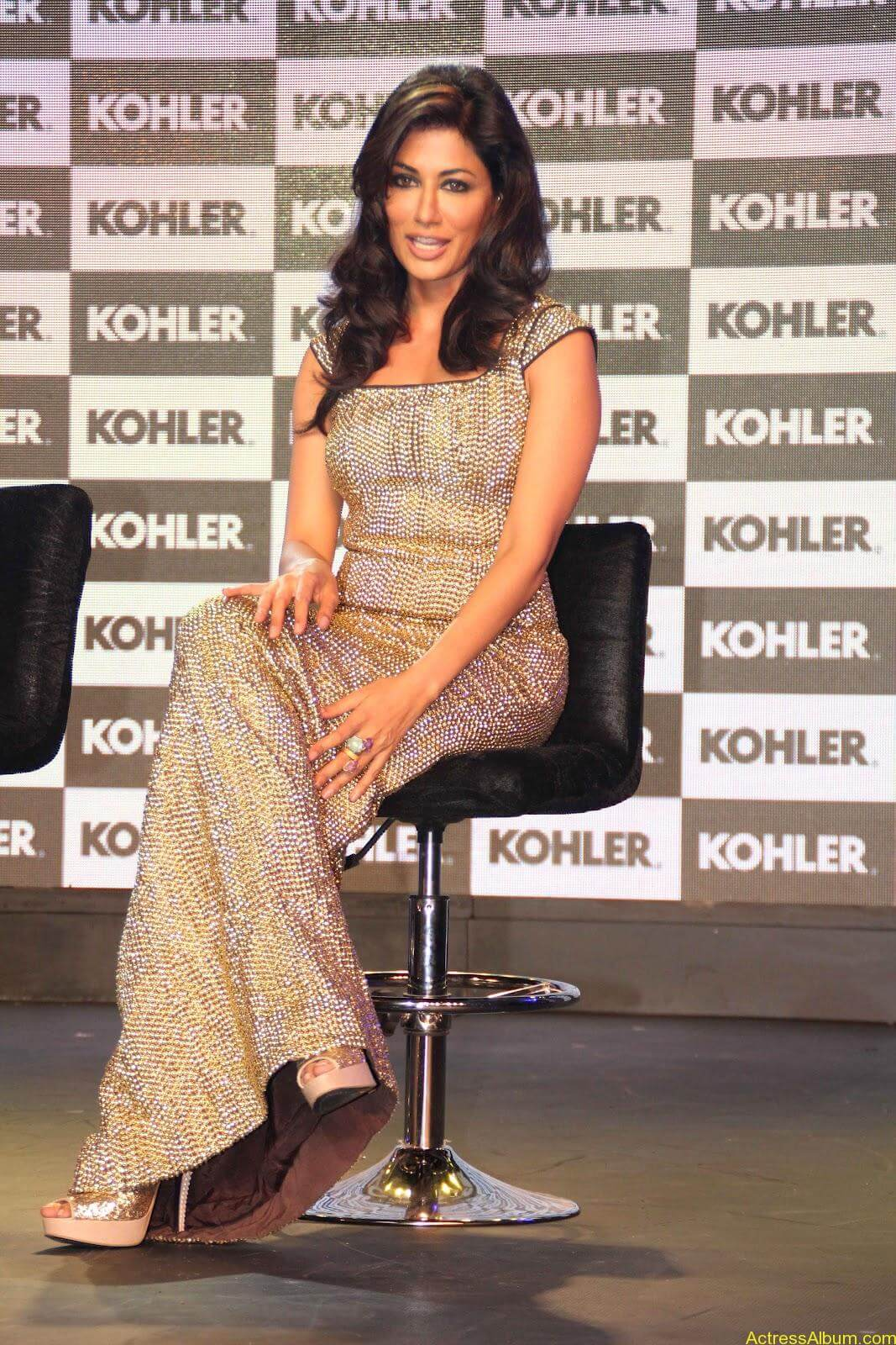 Chitrangada Singh Latest Stills (13)