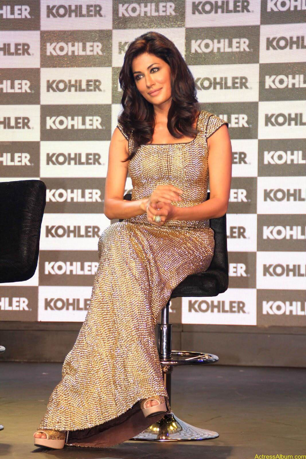 Chitrangada Singh Latest Stills (14)