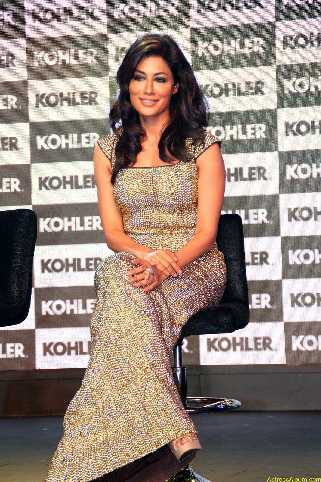Chitrangada Singh Latest Stills (17)