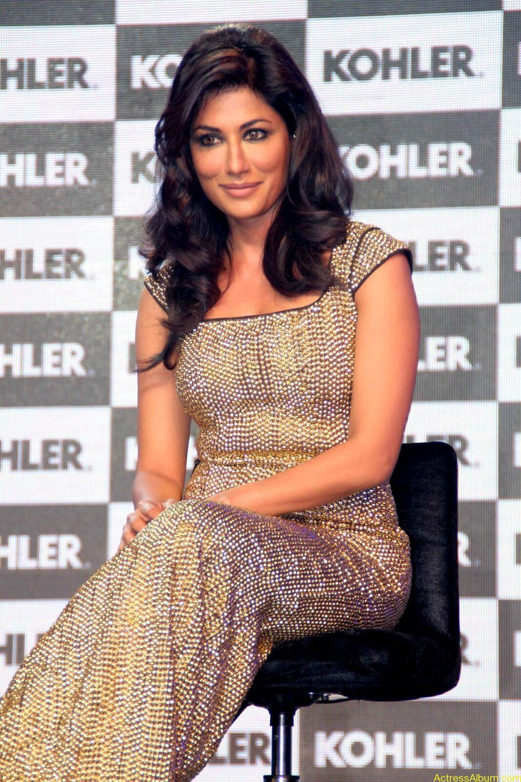 Chitrangada Singh Latest Stills (18)