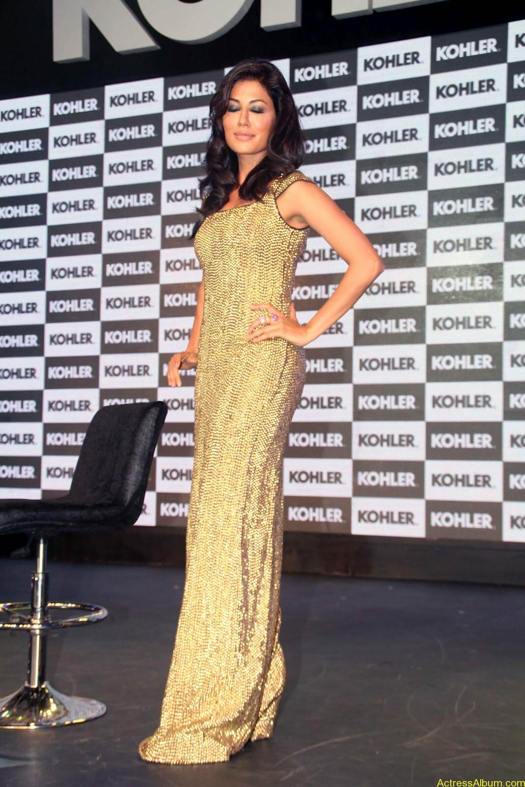 Chitrangada Singh Latest Stills (9)