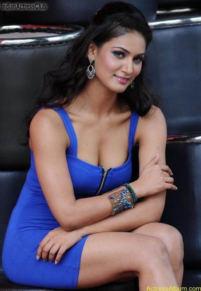 INDIAN ACTRESS CLUB