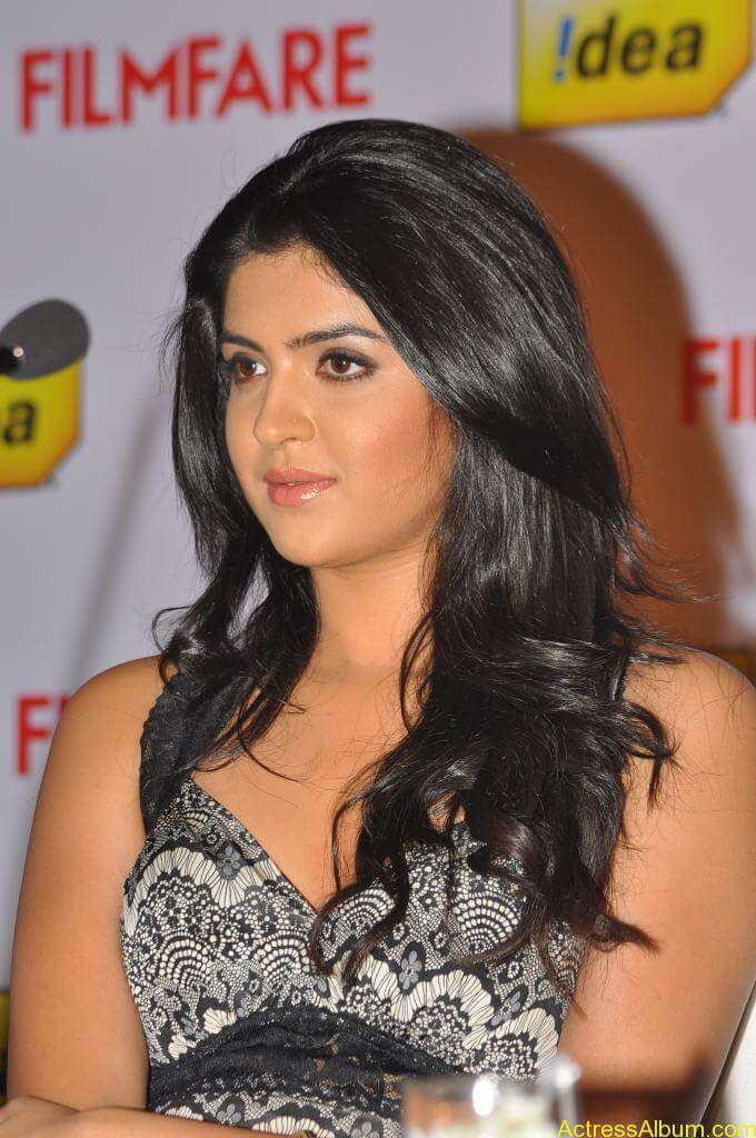 Deeksha Seth Latest Photo Gallery (17)