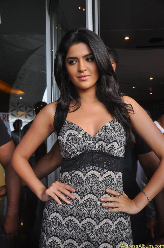 Deeksha Seth Latest Photo Gallery (18)