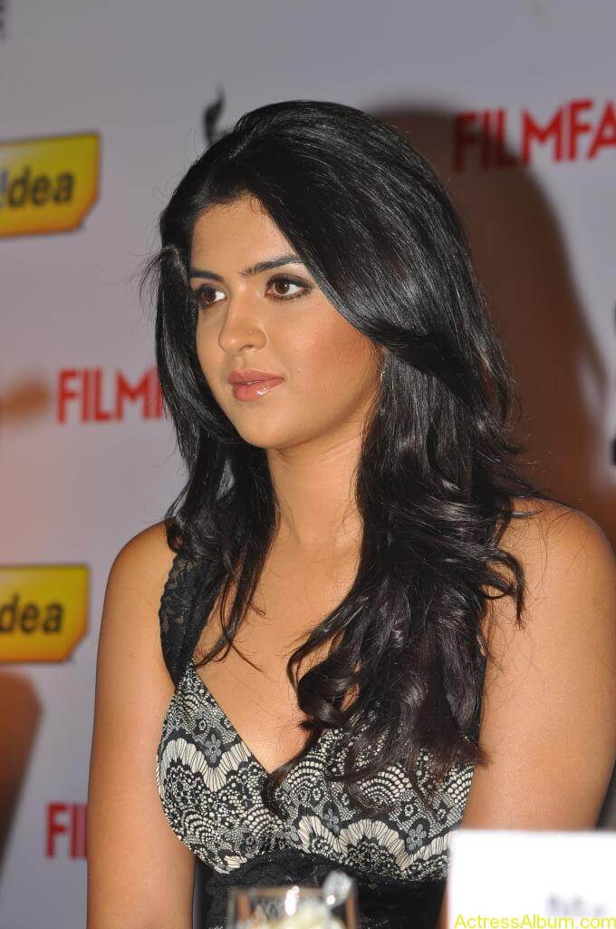 Deeksha Seth Latest Photo Gallery (29)