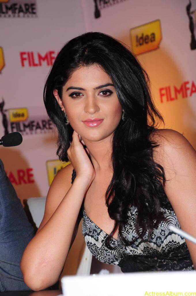 Deeksha Seth Latest Photo Gallery (35)