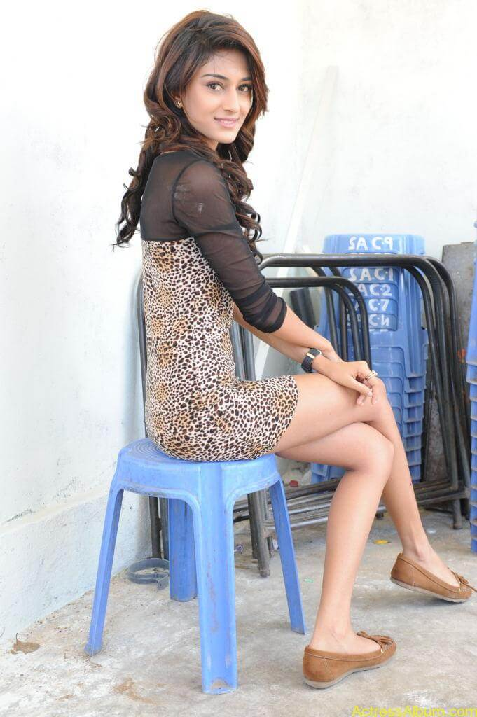 Erica Fernandes Cute Stills (22)