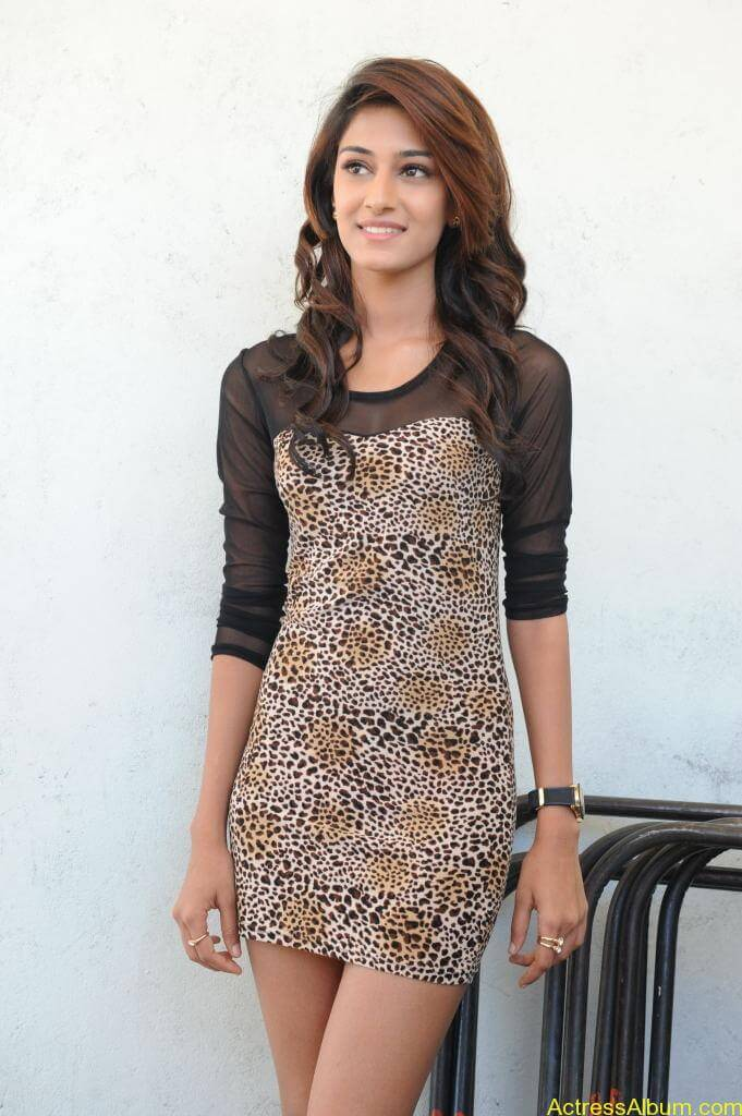 Erica Fernandes Cute Stills (27)
