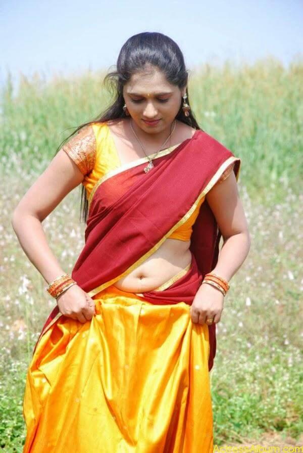 Geetha Pallavi_02