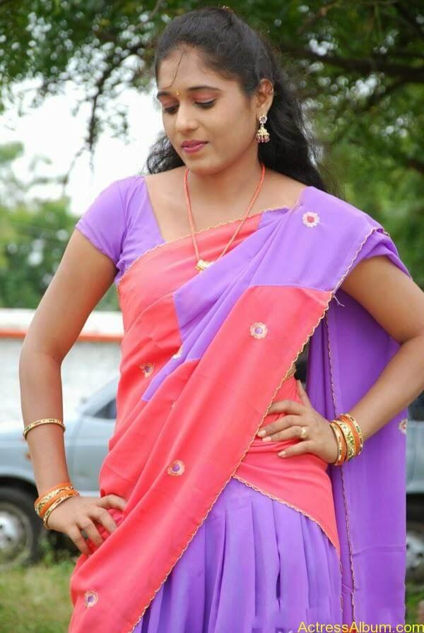 Geetha Pallavi_04