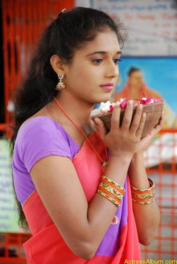 Geetha Pallavi_05