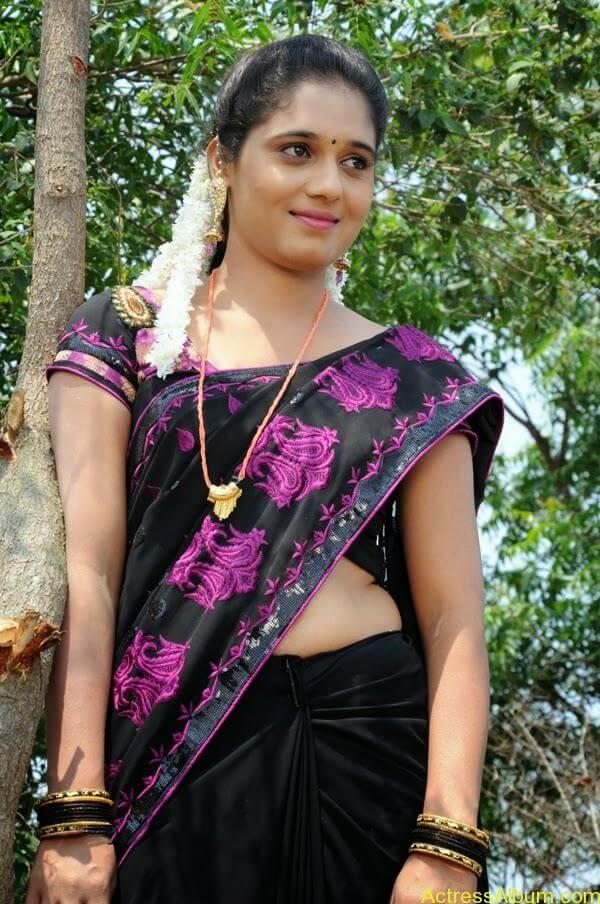 Geetha Pallavi_06