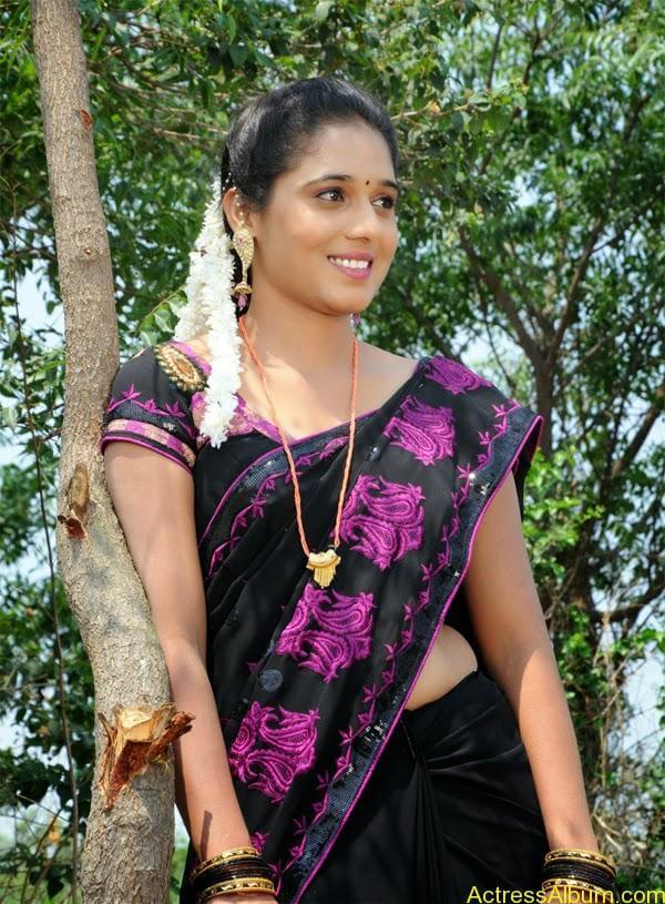Geetha Pallavi_07