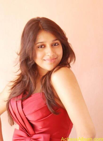 jabardasth-anchor-reshmi-photos-_3_