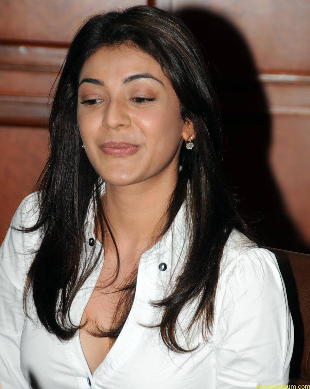 Kajal Agarwal Stills (10)