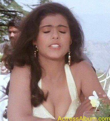 kajol latest hot bikini nude photos 3