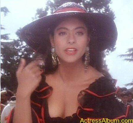 kajol latest hot bikini nude photos 4