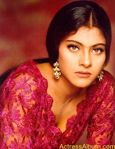 kajol latest hot bikini nude photos 7