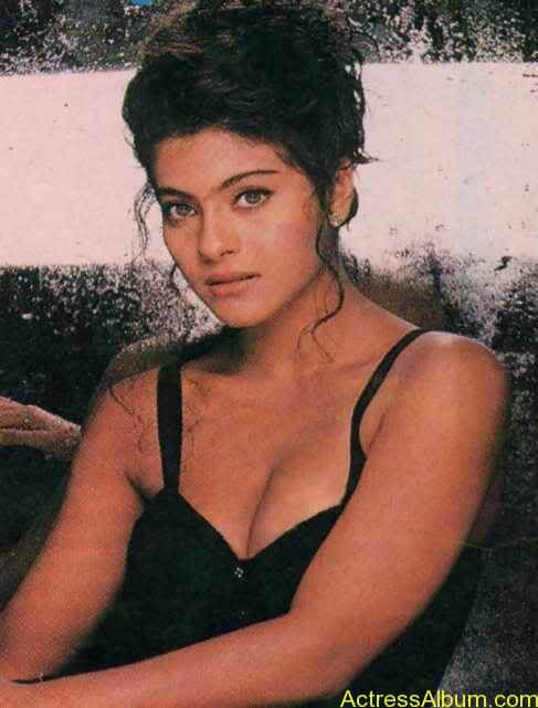 kajol latest hot bikini nude photos2