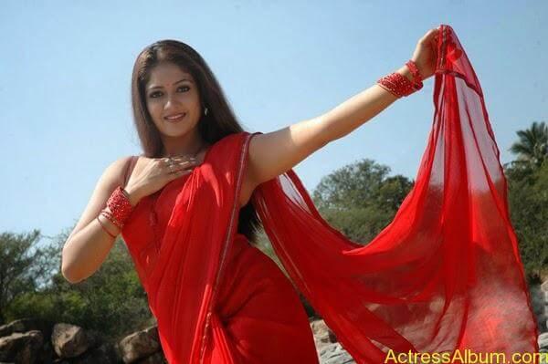 Meghana Raj_01