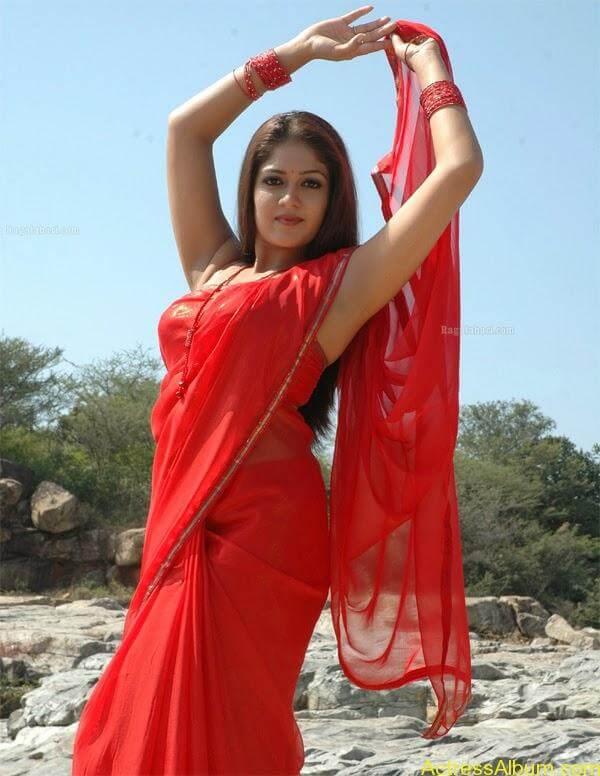 Meghana Raj_02