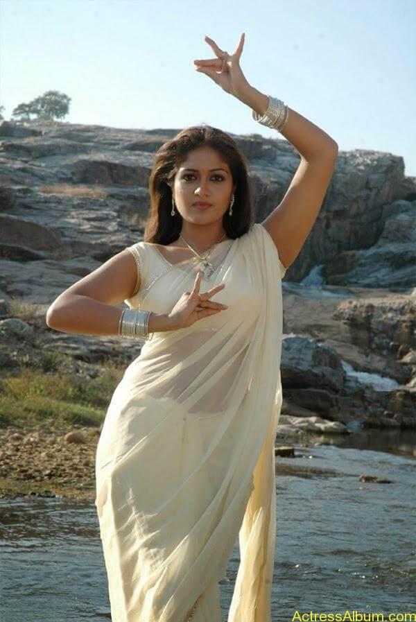 Meghana Raj_03