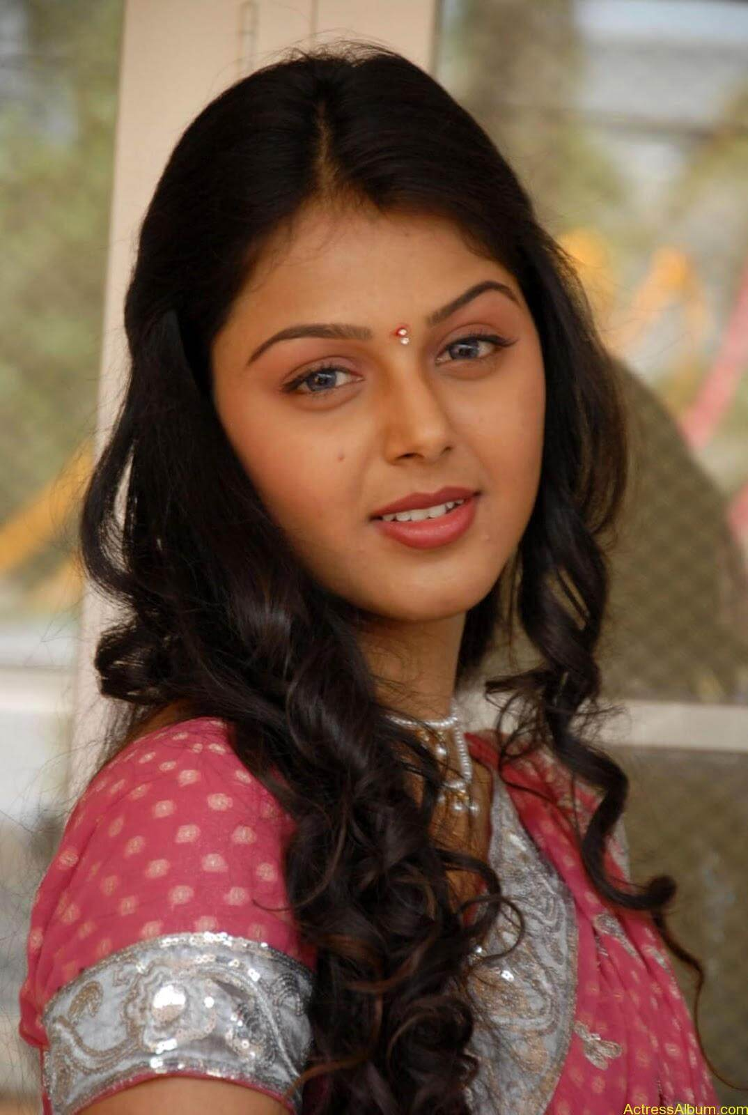 Monal gajjar Hot Saree Stills (1)