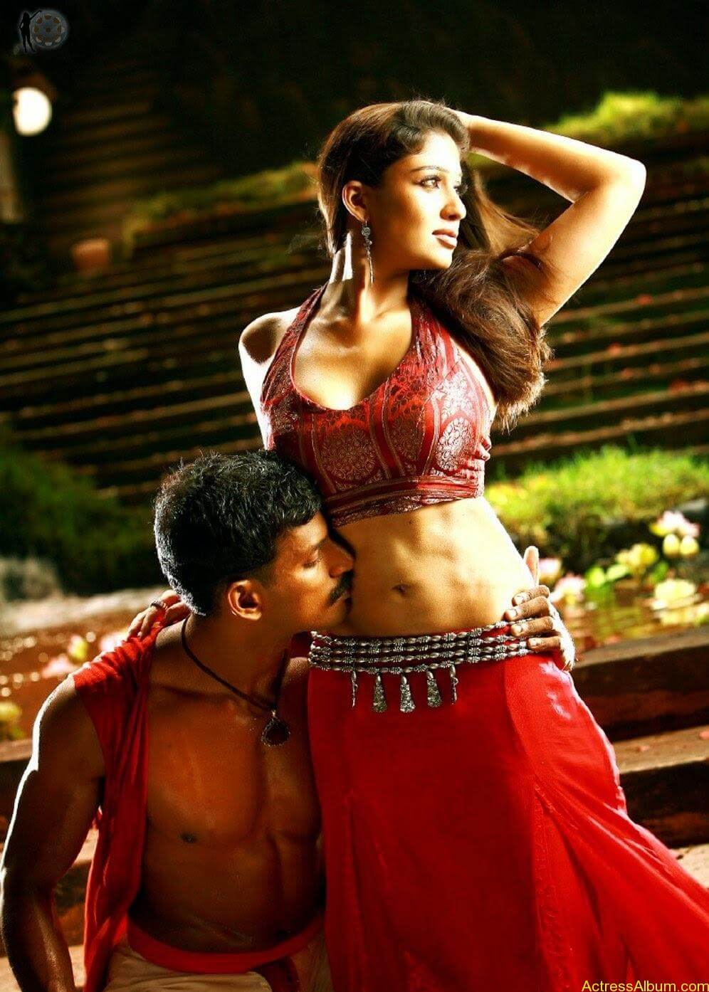 arabs-porn-nayanthara-very-hot-in-sex-scene